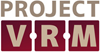 Project VRM